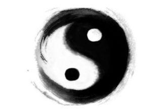 最新网上博彩娱乐网站